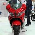 2012-MotosikletFuari-Aprilia-Vespa-Gilera-MotoGuzziStandi-021