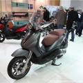 2012-MotosikletFuari-Aprilia-Vespa-Gilera-MotoGuzziStandi-022
