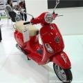 2012-MotosikletFuari-Aprilia-Vespa-Gilera-MotoGuzziStandi-023