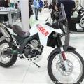 2012-MotosikletFuari-Aprilia-Vespa-Gilera-MotoGuzziStandi-024