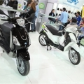 2012-MotosikletFuari-Aprilia-Vespa-Gilera-MotoGuzziStandi-026