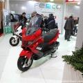 2012-MotosikletFuari-Aprilia-Vespa-Gilera-MotoGuzziStandi-027