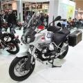 2012-MotosikletFuari-Aprilia-Vespa-Gilera-MotoGuzziStandi-028