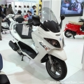 2012-MotosikletFuari-Aprilia-Vespa-Gilera-MotoGuzziStandi-029