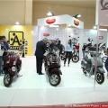 2012-MotosikletFuari-Aprilia-Vespa-Gilera-MotoGuzziStandi-031