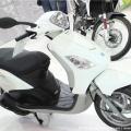 2012-MotosikletFuari-Aprilia-Vespa-Gilera-MotoGuzziStandi-032