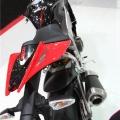 2012-MotosikletFuari-Aprilia-Vespa-Gilera-MotoGuzziStandi-033