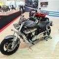 2012MotosikletFuari-Kanuni-ST-Standi-001