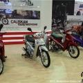 2012MotosikletFuari-Kanuni-ST-Standi-005