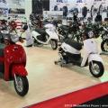 2012MotosikletFuari-Kanuni-ST-Standi-012
