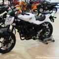 2012MotosikletFuari-Kanuni-ST-Standi-016