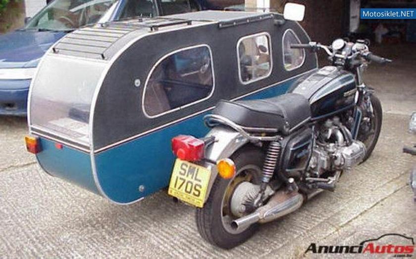 Ilginc-Sepetli-Motorlar-004