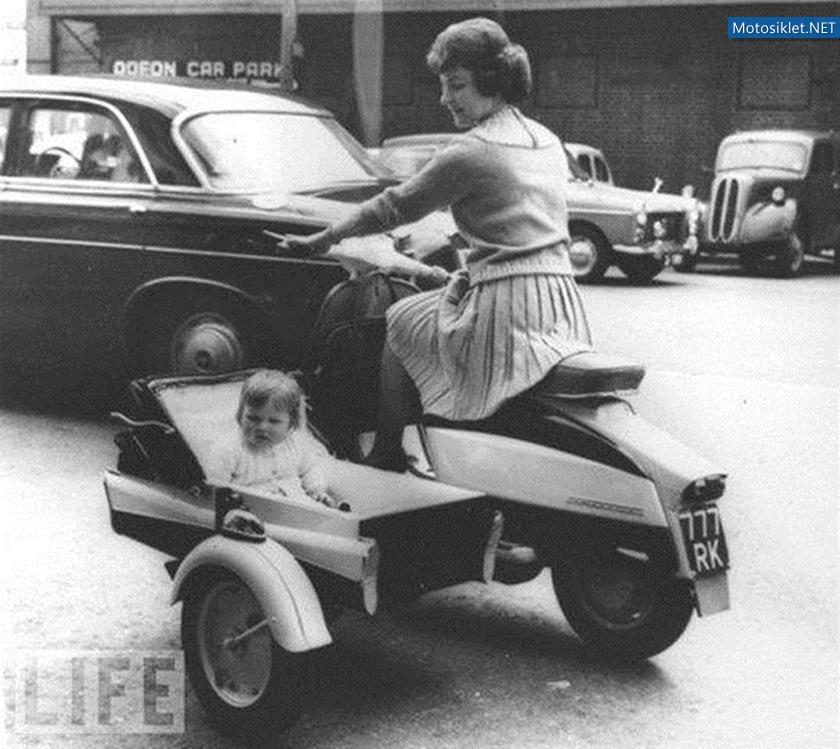 Ilginc-Sepetli-Motorlar-008