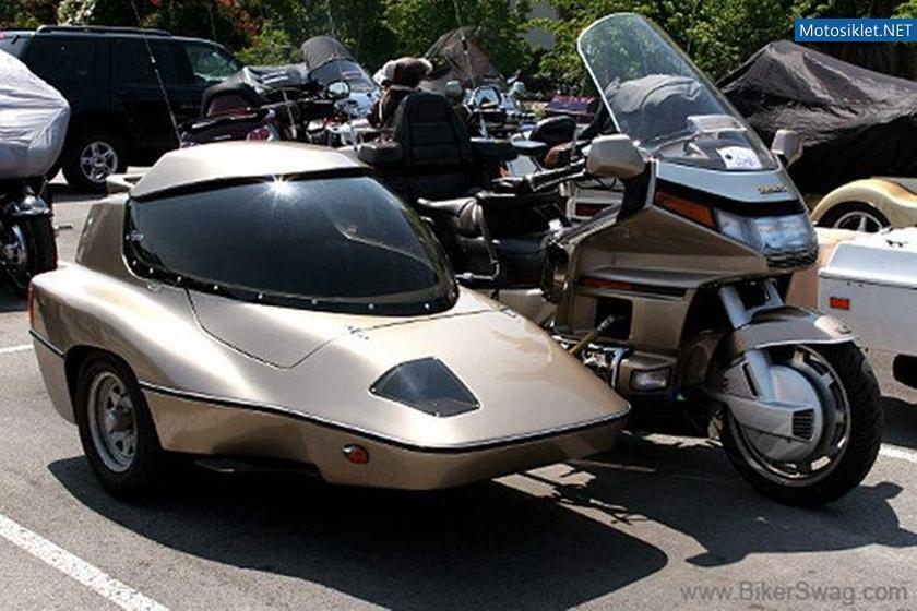 Ilginc-Sepetli-Motorlar-010