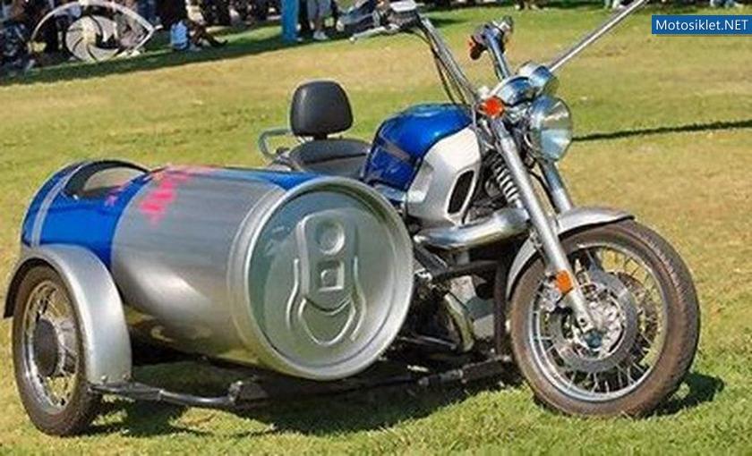 Ilginc-Sepetli-Motorlar-014