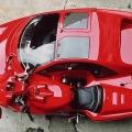 Ilginc-Sepetli-Motorlar-001