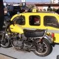 Ilginc-Sepetli-Motorlar-005