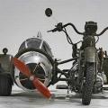 Ilginc-Sepetli-Motorlar-009