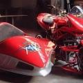Ilginc-Sepetli-Motorlar-012