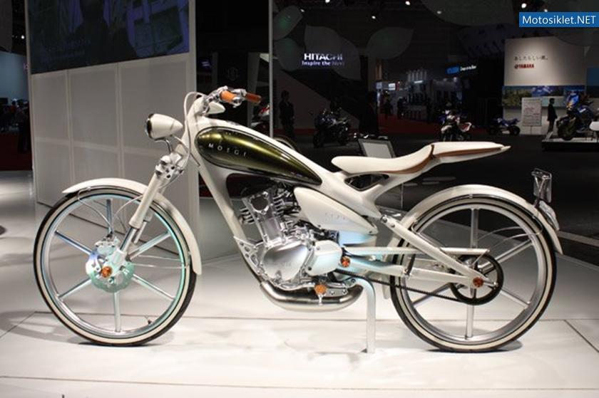 Yamaha-Y125-Moegi-Cruiser-001