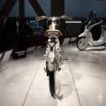 Yamaha-Y125-Moegi-Cruiser-005