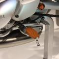 Yamaha-Y125-Moegi-Cruiser-006