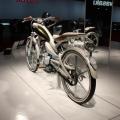 Yamaha-Y125-Moegi-Cruiser-010
