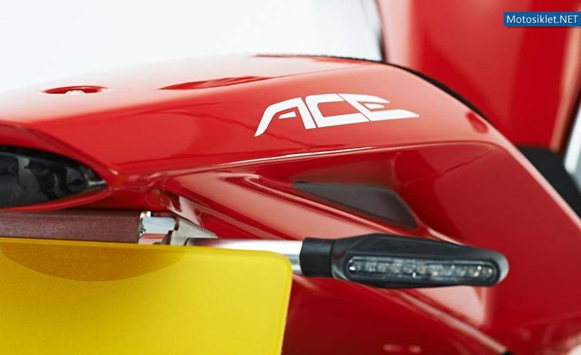 Ariel-Ace-020