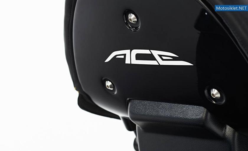 Ariel-Ace-022