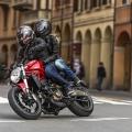 Ducati-Monster-821-001