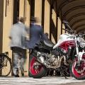 Ducati-Monster-821-003
