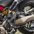 Ducati-Monster-821-004