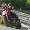 Ducati-Monster-821-007