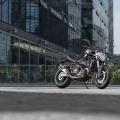 Ducati-Monster-821-009