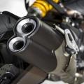 Ducati-Monster-821-010
