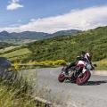 Ducati-Monster-821-011