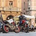 Ducati-Monster-821-013