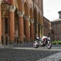 Ducati-Monster-821-014