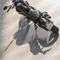 Ducati-Monster-821-016
