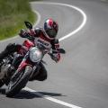 Ducati-Monster-821-018