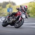 Ducati-Monster-821-019