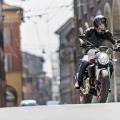 Ducati-Monster-821-020