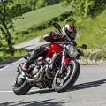 Ducati-Monster-821-021