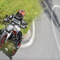 Ducati-Monster-821-022
