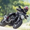 Ducati-Monster-821-023