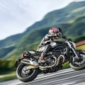 Ducati-Monster-821-025