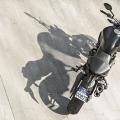 Ducati-Monster-821-026