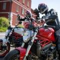 Ducati-Monster-821-028