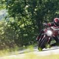 Ducati-Monster-821-029