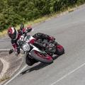 Ducati-Monster-821-030